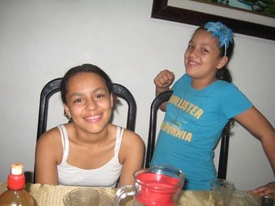Honduras- March 2010 011